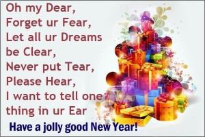 posts new year quotes 2015 happy new year 2015 greetings new year ...