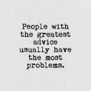 advice, boy, breakup, cute, depression, fashion, girl, problems, quote ...