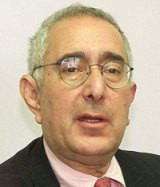 ... piece of shit Ben Stein is inbed with those crooked bastards