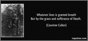 Harlem Renaissance Quotes
