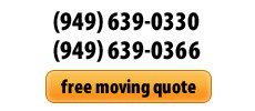 Moving Quotes, Residential Moving Quotes, Apartment Moving Quotes ...