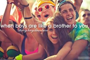 ... best friend, best friend, boys, brother, tumblr, nights, summer, girls
