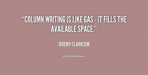 quote-Jeremy-Clarkson-column-writing-is-like-gas-it-174516.png