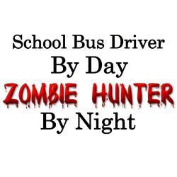 school_bus_driverzombie_greeting_cards_pk_of_10.jpg?height=250&width ...