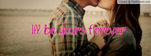 ll_be_yours-49697.jpg?i