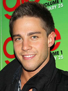 Dean Geyer Pictures And Photos