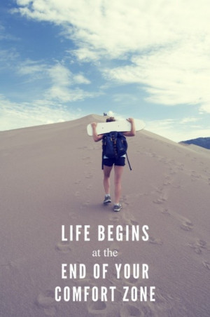 ... .com/life-begins-at-the-end-of-your-comfort-zone-camping-quotes
