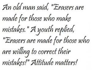 attitude-quote-attitude-matters.jpg