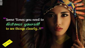 new latest heart touching life inspiring quotes and thoughts with ...
