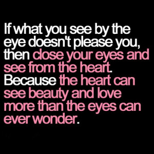 True Love Quotes and Sayings for Him: Funny Love Quotes And Sayings ...