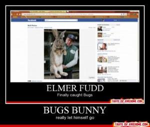 ... do elmer fudd and bugs bunny elmer fudd and bugs bunny elmer fudd
