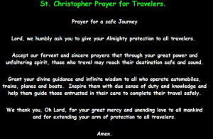 ... Prayer, Catholic Faith, Safe Travel Quotes, Prayer Inspiration, Prayer