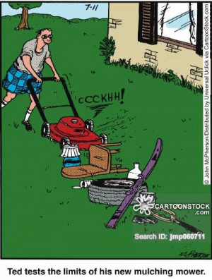 gardening-mow_the_lawn-cut_the_grass-mowing_the_grass-cut_the_lawn ...