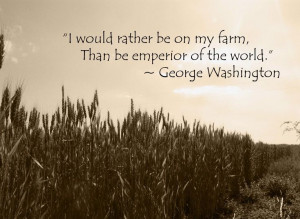 farm #farmer #agriculture #quote