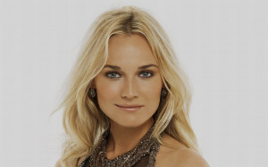 ... diane background catagory diane kruger wallpapers motivational quotes