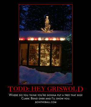 automotivator-Hey-griswold-where-are-you-going-to-be-put-a-tree-taht ...