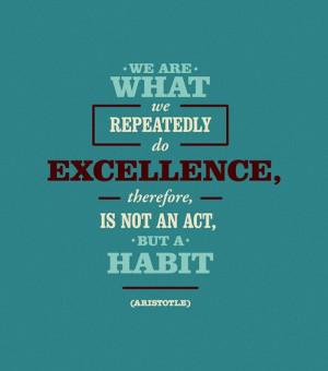 Aristotle Quotes (Images)
