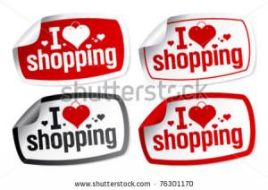 stock-vector-i-love-shopping-stickers-set-76301170.jpg