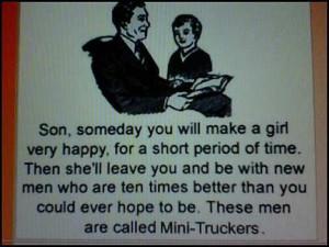 Thread: Mini truck quotes