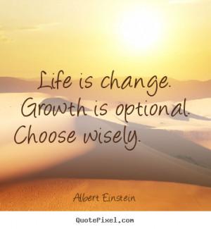 ... Quotes | Inspirational Quotes | Life Quotes | Success Quotes