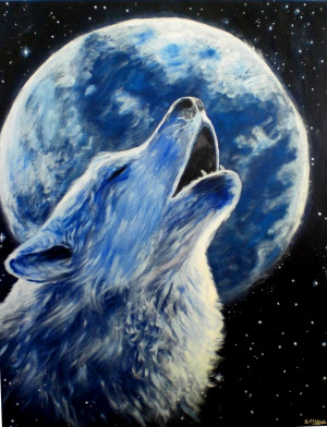 wolf_and_moon_by_albertocn-d5l2159.jpg