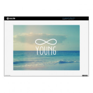 Quotes Laptop Skins (for Mac & PC)
