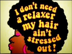encourage natural hair we have been loving natural hair quotes
