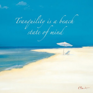 beach quotes picture love quotes best beach quotes funny beach quotes ...