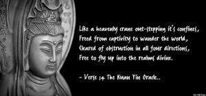 kuan-yin-quotes-15.jpg