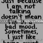 ... , sayings, dance random quotes, best, meaning, sayings, bad mood