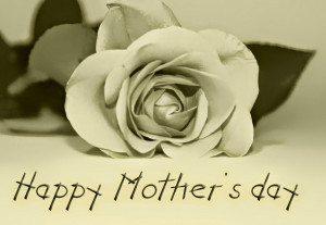 Happy Mothers day quotes for Facebook, Whatsapp, Line status: