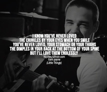 liam-payne-sayings-quotes-one-direction-1d-556760.jpg