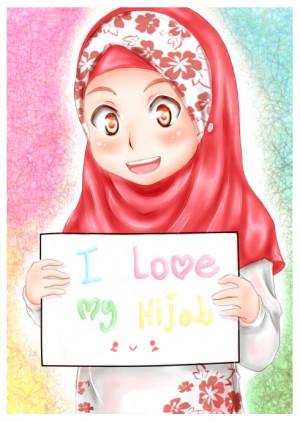 love-my-hijab-anime-muslim-woman.png
