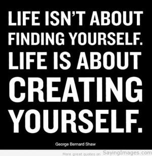 Life quotes for Facebook status, Facebook status quotes