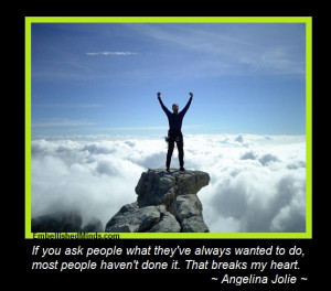 motivational quotes best, best motivational quote.