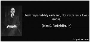 john d rockefeller standard oil company