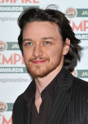 ... images image courtesy gettyimages com names james mcavoy james mcavoy