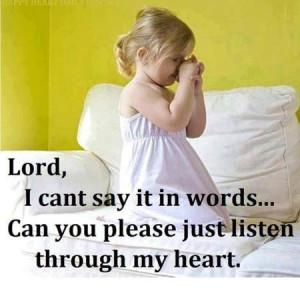 prayers-for-children.jpg