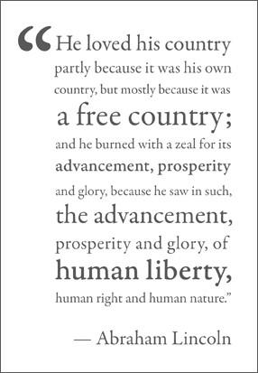 AEI Citizenship – Citizenship Compendium