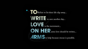 sad love wallpapers for facebook for boys short girls are cute quotes ...