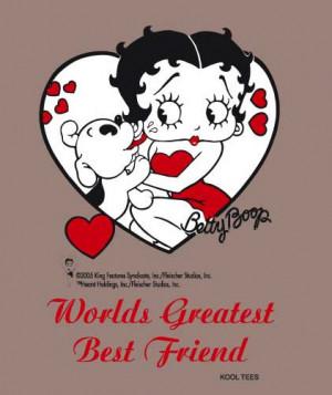 BETTY WG BEST FRIEND2.jpg