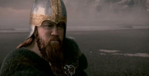 Beowulf And Wiglaf Beowulf quotes and sound clips