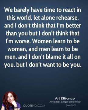 ani difranco quotes page 2