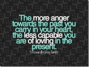 Xanga Quotes Pictures on Xanga Quotes About Love And Heartbreak