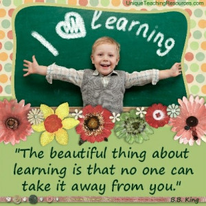jpg-the-beautiful-thing-about-learning-is-that-no-one-can-take-it-away ...