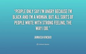 Quotes About Angry Bitter People