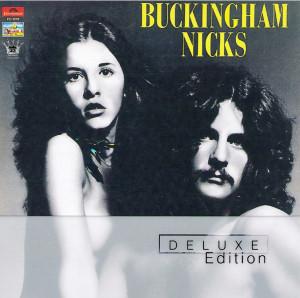 Lindsey_Buckingham-Stevie_Nicks-Buckingham_Nicks-3-Front.JPG