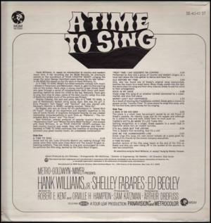 Related Pictures disques 33 tours pop rock fin des ann es soixante