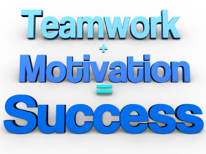 motivational quotes about teamwork