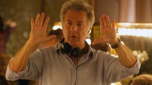 Rain Man Dustin Hoffman Quotes Dustin hoffman makes his directorial ...
